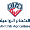 AI Kifah Holding Co.