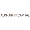 Alkhair Capital Saudi Arabia