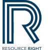 Resource Right
