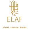 Elaf Group