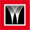 WorleyParsons Arabia Limited Co