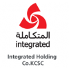 INTEGRATED HOLDING CO.