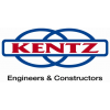 Kentz Corporation Limited