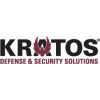 Kratos Defense & Security Solutions, Inc