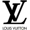 Louis Vuitton Saudi Arabia