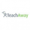 Client of Teach Away Inc