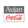 Aujan Coca-Cola Beverages Company