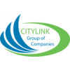 Citylink Group Of Companies