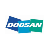 Doosan Power Systems Arabia Co. Ltd.