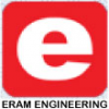 Eram Engineering