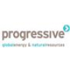 Progressive Global Energy