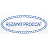 Rezayat Protective Coating Company Ltd.