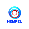 Hempel Paints Company ( ME )