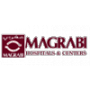 Magrabi Hospitals & Centers