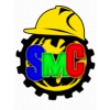 SMC Manpower Agency Philippines, Co.