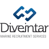 Diveintar Marine - Consulting Interim group