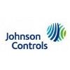 Johnson Controls.
