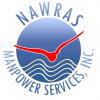 NAWRAS MANPOWER SERVICES