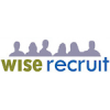 WISERECRUIT, CORP.
