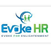 Evoke Hr Solutions Private Limited