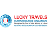 Lucky Travels Human Resource