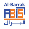 Abdullah A. Al-Barrak & Sons Co