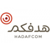 Hadafcom Management Advisory
