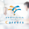 Andalusia Careers