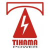 Tihama Power Generation Co. Ltd.