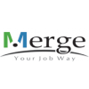 Merge Recruitment Agency