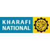 Kharafi National
