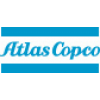 <strong></strong> &nbsp; Atlas Industrial Equipment Company (AtlasCo)