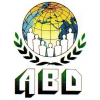 ABD OVERSEAS MANPOWER CORPORATION