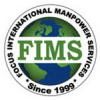 FOCUS International Manpower Services