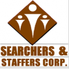 Searchers and Staffers Corp.