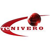 TCNIVERO INTERNATIONAL MANPOWER CORP