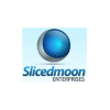 Slicedmoon Enterprises LLC