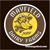 Mayfield Dairy Farms Canada
