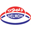 Delmon Group of Companies
