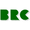 BRC Industrial (Saudia) ltd.