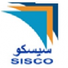 Specialized Industrial Services Co. LTD (SISCO)