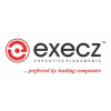 Execz Executive Placements and Human Resources