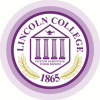Lincoln College International