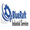 Blueraft Industrial Services