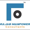 Rajab Manpower Consultants