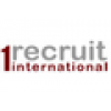 1Recruit International