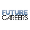 Future Careers Middle East