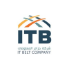 IT Belt Company