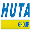 Huta Group