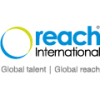 Reach International